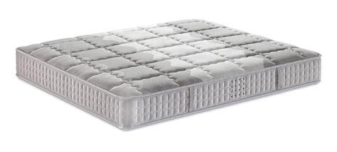 materasso falomo prezzo stunning falomo materassi prezzi photos acrylicgiftware