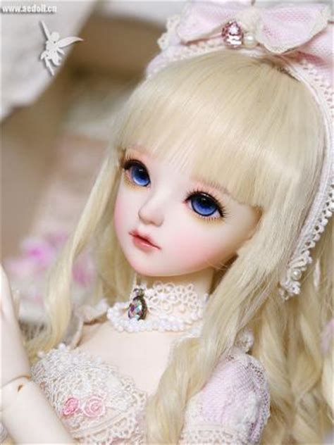 jointed doll companies jointed dolls bjd company bjd accessories doll