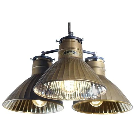 mercury glass l shade x shade mercury glass chandelier for sale at