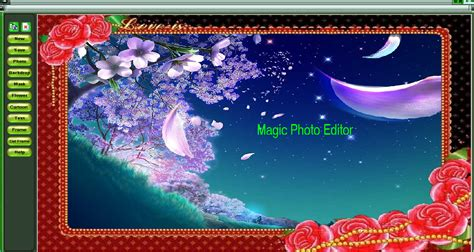 magic layout editor free download free download magic photo editor with crack cst support