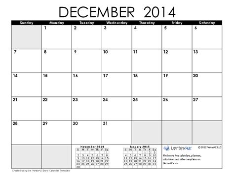 december month calendar 2013 printable calender for december 2013 and january 2014 autos post