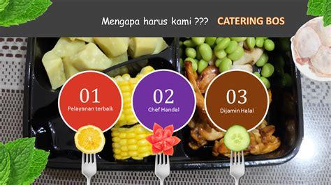 Harga Catering Sehat by Harga Paket Catering Diet Mayo Sehat Surabaya Sidoarjo