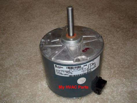 mistral air conditioner capacitor ge capacitor lowes 28 images york luxaire coleman 25 5 uf mfd 370 volt run capacitor ebay