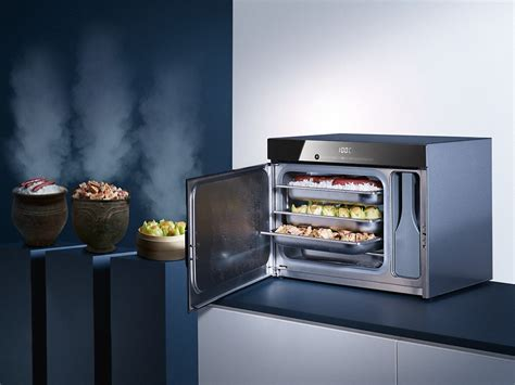 Steam Oven Countertop by Miele Steam Oven Dg 6010 Countertop Steam Oven