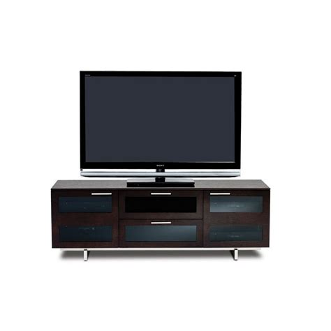 Tv Couches by Avion 8927 Flat Panel Tv Cabinet Decorum Furniture Store