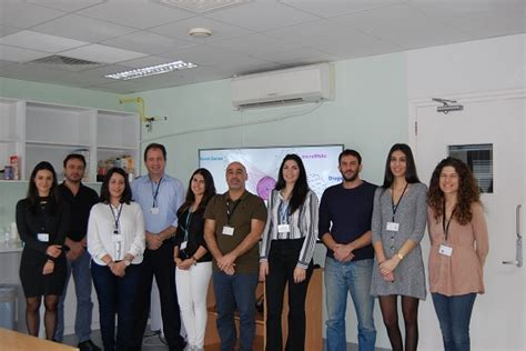 directors cing chair the cyprus institute of neurology and genetics staff