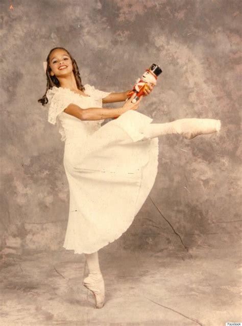 misty copeland life geeking out with misty copeland s first ballet teacher on