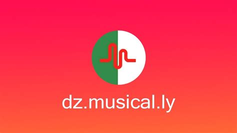 Gelang Musical Ly Gelang Musically les meilleurs musically alg 233 rien dz musical ly