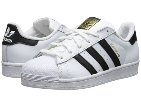 adidas originals superstar w at zappos