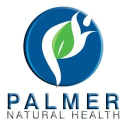 Palmers Gets Organic Sort Of by Palmer Health 11 Reviews Sports Medicine 135