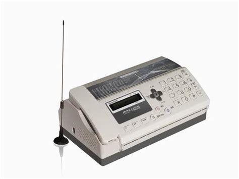 mobile fax china mobile fax machine plk tfg 08 china mobile fax