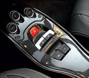 Does Fiat Own Maserati Sal 227 O Do Autom 243 Vel Brasil Fiat E Maserati