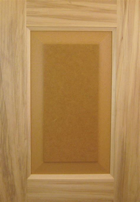 Poplar Paint Grade With Mdf Panel Taylorcraft Cabinet Mdf For Cabinet Doors