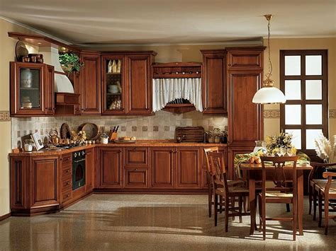 solid oak kitchen cabinets solid wood kitchen cabinets kitchen design