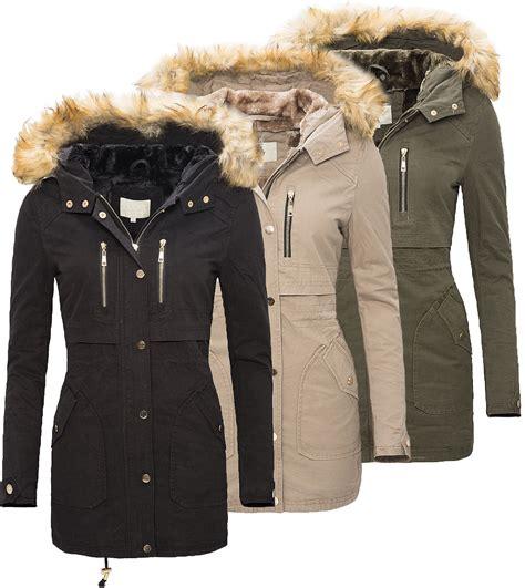 giacca da donna parka invernale giubbotti della woolrich giubbotti donna