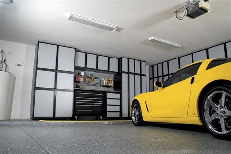 remodeling tips gilbert garage remodel inspirations barefoot surfaces