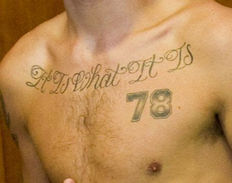 louis tomlinson tattoos 629 best louis tomlinson images on one