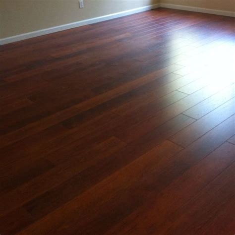 Cherry Wood Laminate Flooring Best 25 Cherry Floors Ideas On Pinterest Cherry Wood Floors Cherry Flooring And