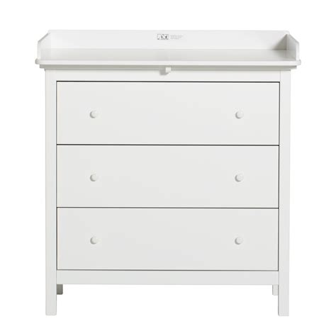 Commode Vetement by Commode 224 Langer Avec Porte V 234 Tement Oliver Furniture