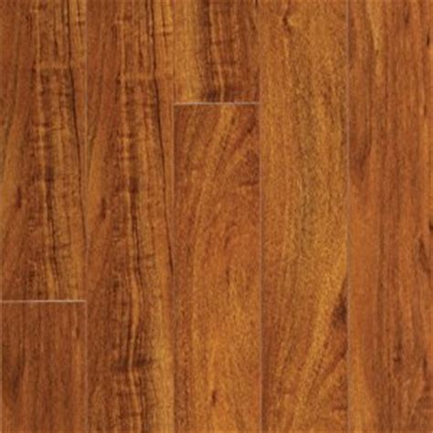 pergo american cottage moneta mahogany laminate flooring sle rm000829 laminate floor