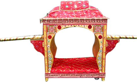 How To Decor Your Home In Traditional Indian Way Designwud » Home Design 2017