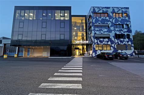 Nirosta Geländer by Glasfassaden Winterg 195 164 Rten T 195 188 R Und Fensterelemente Und