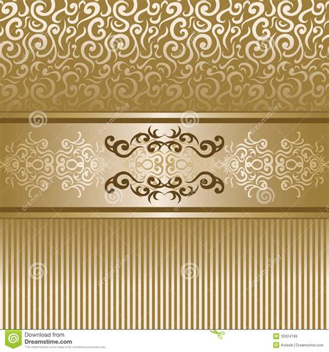 vintage wedding card background images vintage background with lace decoration royalty free stock images image 33024199