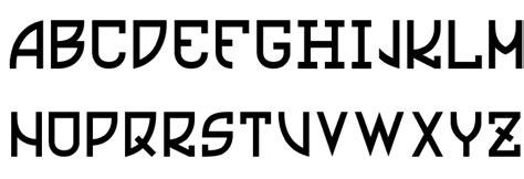 lettere ultras ultras liberi caratteri