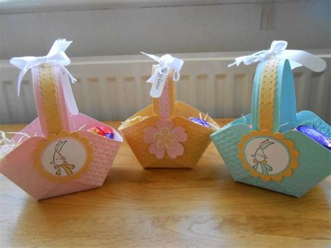 Handmade Baby Items That Sell - 17 best images about sell handmade items 2015 2016 on