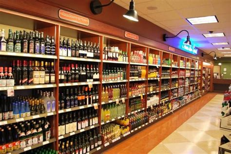 alberta stores liquor store opening hours 10012 franklin ave