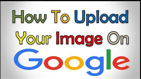 upload image  google search engine youtube