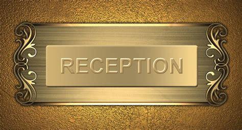 design online name plate designer name plates manufacturers in delhi ncr
