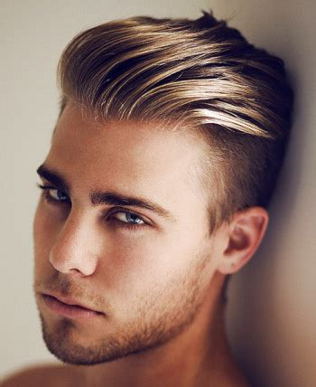 cortes de pelo y peinados masculinos para cabello largo 161 los mejores cortes de cabello para hombres tendencia
