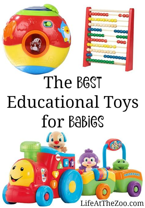 best learning toys for babies best learning toys for babies nylons pics