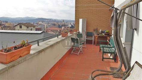 pisos en cerdanyola alquiler piso en cerdanyola del vall 233 s la farigola barcelona