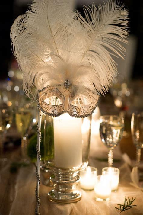 masquerade wedding centerpieces best 25 masquerade centerpieces ideas on masquerade themes masquerade