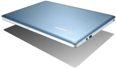 Lenovo Ideapad U310 Intel I3 4gb 500gb lenovo ideapad u310 13 3 intel i3 3217u 4gb 500gb
