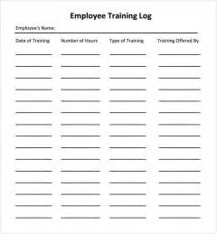 employee log template project management worksheets abitlikethis