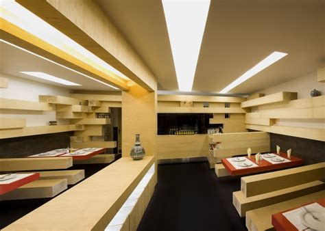 restaurant interior designers fancy restaurant interior design in tehran