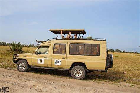 african jeep how to choose a safari company in tanzania a