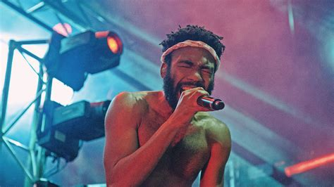 childish gambino melbourne tickets childish gambino cancels listen out sideshow replacement