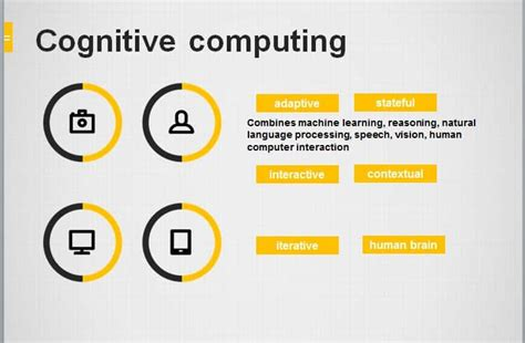 machine learning for decision makers cognitive computing fundamentals for better decision books what is cognitive computing top 10 cognitive computing