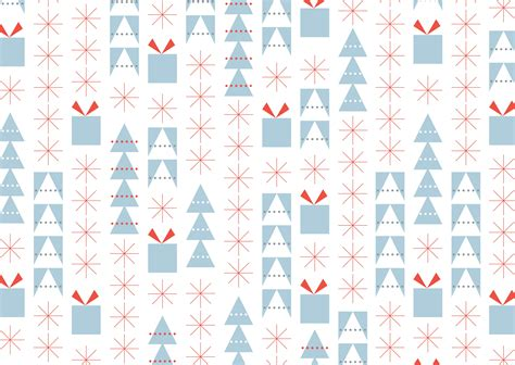 printable christmas wrapping paper a3 23 things you can print for free couponmamaukcouponmamauk