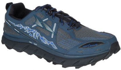 best travel running shoes best travel running shoes 28 images best travel shoes