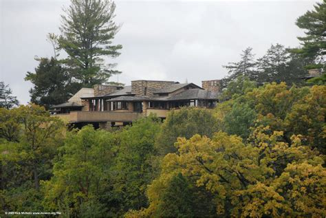 frank lloyd wright taliesin l image gallery taliesin east