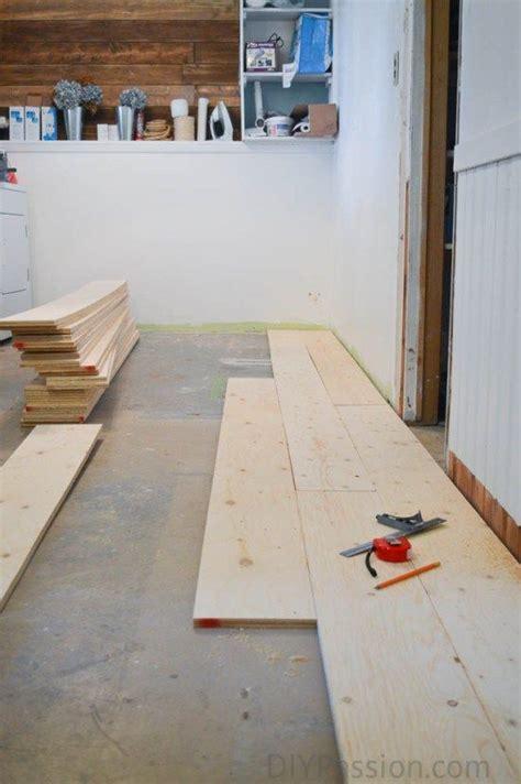 epoxy over plywood subfloor 1000 ideas about barn wood floors on american farmhouse reclaimed barn wood and