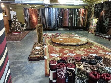 rug emporium las vegas we also clean and repair and restore your rugs