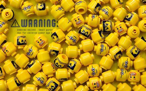 Lego wallpaper   1440x900   #39395