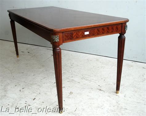 small dining table for sale lxvi dining table small size for sale antiques classifieds