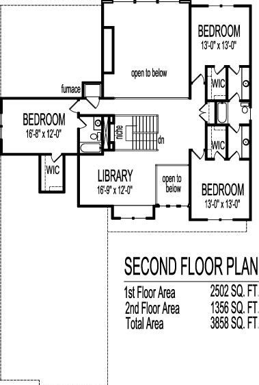 home plan designs flowood ms home plan designs flowood ms brightchat co
